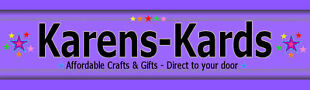 Karens-Kards Crafts and Gifts
