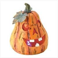 ebay is one of the best places online to buy all of your halloween decorations to get your home ready for this spooky night do you like jack o lanterns - Halloween Decorations Ebay
