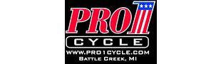 pro1cycle