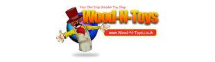 Wood-n-Toys