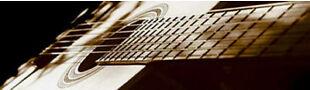 Gitarrenatelier