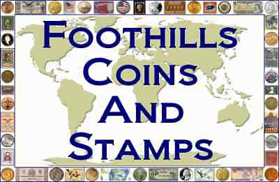 Foothills_Coins_and_Stamps
