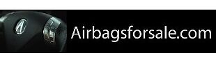 We buy and sell airbags