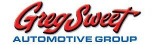 Greg Sweet Auto Group