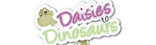Daisies to Dinosaurs