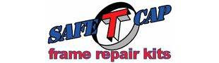 Safe-T-Cap Frame Repair Kits