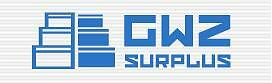 GWZ Surplus