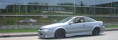 TBW Automotive
