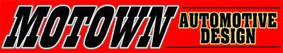 motown-automotive-design