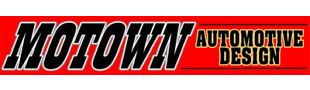 motown-automotive-design