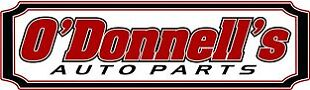 O'Donnell's Auto Parts and Access