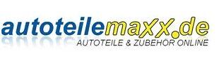 autoteilemaxx shop