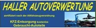 haller_autoverwertung
