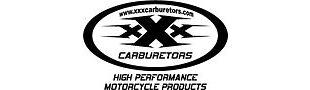 TRIPLE X CARBURETORS