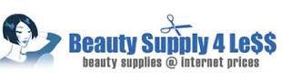 Beauty Supply 4 Less