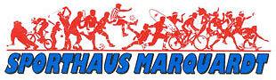 Teamsport Marquardt