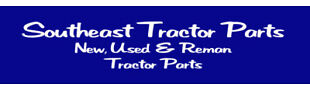 Southeast Tractor Parts