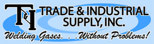 Trade and Industrial Supply