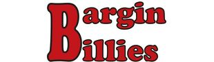 bargin-billies-limited