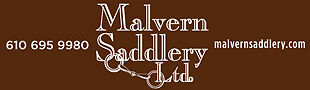 Malvern Saddlery Ltd