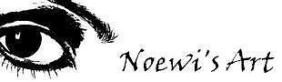 Noewi's Art