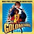 Austin Powers in Goldständer von Ost (2002)