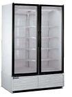Master Bilt BLG-48HD 49 cu. ft. Commercial Refrigerator