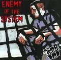 Toasters - Enemy of the system                .......NEU