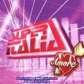 Super Italia Amore von Various Artists (2008)