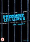 Prisoner Cell Block H Vol.2 (DVD, 2009, 8-Disc Set)