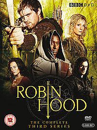 Robin-Hood-Complete-Series-3-Box-Set-DVD-Richard-Armitage