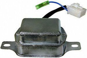 Wells-VR746-Voltage-Regulator-72-78-Mazda