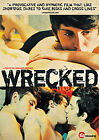 Wrecked (DVD, 2010)