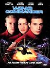 Wing Commander (DVD, 1999)