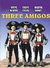 Three Amigos! (DVD, 1999)