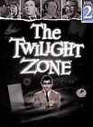 The Twilight Zone - Vol. 2 (DVD) (DVD, 2000)