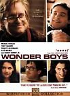 Wonder Boys (DVD, 2001, Sensormatic)