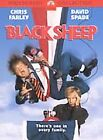 Black Sheep (DVD, 2002, Checkpoint)