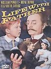 Life With Father (DVD, 2002)