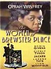 The Women of Brewster Place (DVD, 2001)