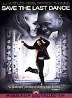 Save the Last Dance (DVD, 2001, Widescreen Checkpoint)