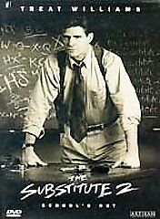 The-Substitute-2-Schools-Out-DVD-2001-SAME-DAY-SHIP