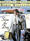 Seize the Day (DVD, 2003)