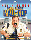 Paul Blart - Mall Cop (Blu-ray, 2009)