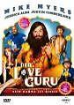 DVD:-2-(Europa,-Japan,-Naher-Osten…)-Kult Film-DVDs & -Blu-rays mit Box Set für Komödie