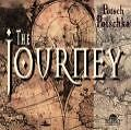 The Journey - Potsch