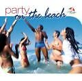 On The Beach: Party (2007)