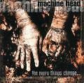 Metal CDs aus den USA & Kanada mit Slayer's Musik