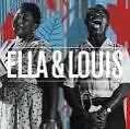 Ella & Louis von Ella Fitzgerald And Louis Armstrong (2009)