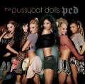PCD (Ltd.Pur Edt.) von The Pussycat Dolls (2006)